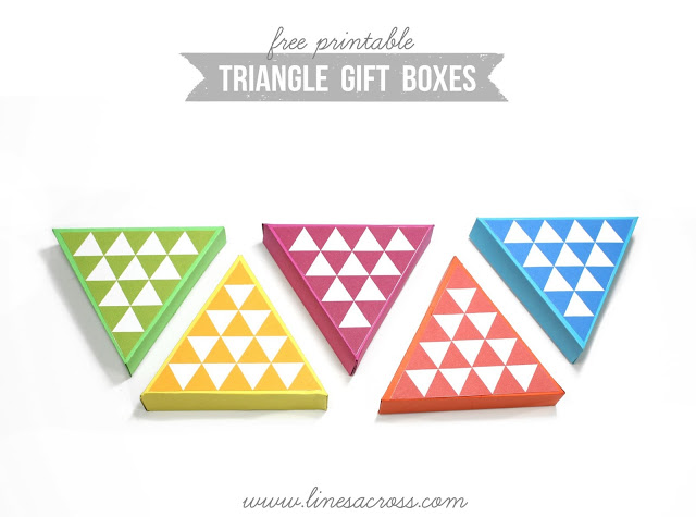 It is an image of Printable Triangle pertaining to polygon